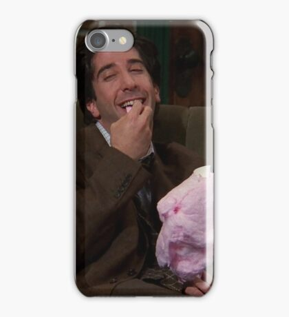 MYYYY SANDWICH?! iPhone Case/Skin