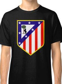 atletico madrid Classic T-Shirt