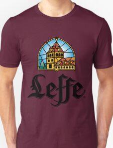 Leffe - Beer T-Shirt