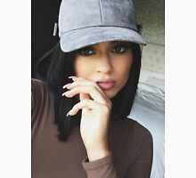 Kylie Jenner Hat 2 T-Shirt