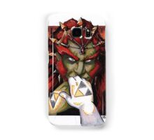 Your Highness Samsung Galaxy Case/Skin
