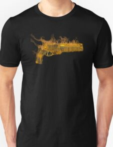 Golden Gun T-Shirt