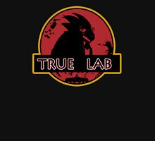 True Lab Alphys Unisex T-Shirt