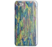 ABSTRACT 426 iPhone Case/Skin