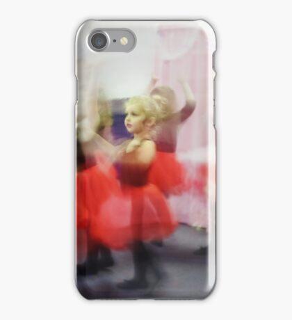 My Dancing Queen iPhone Case/Skin