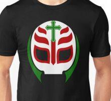 Rey Mysterio Unisex T-Shirt