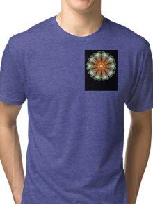 The Ritual Tri-blend T-Shirt
