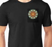 The Ritual Unisex T-Shirt