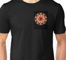 And the Spell is Cast Unisex T-Shirt
