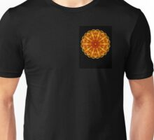 Through the Sands of Time Unisex T-Shirt