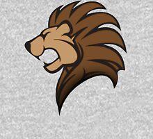 Lion Graphic Unisex T-Shirt