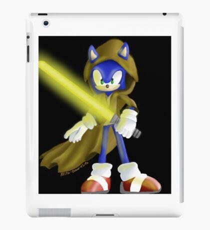 Sonic Skywalker iPad Case/Skin
