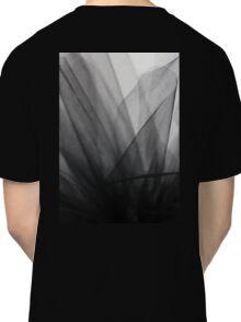 Filter Classic T-Shirt