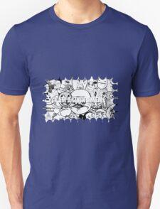 I AM A LIVING MEME! T-Shirt