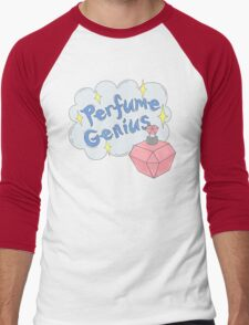 Perfume Genius tee Men's Baseball ¾ T-Shirt