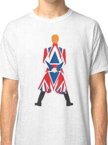 Earthling Classic T-Shirt