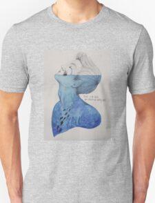 Embark T-Shirt