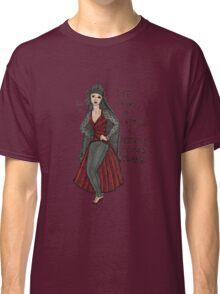 Anais Nin Classic T-Shirt