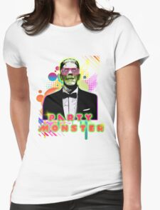 Party Monster T-Shirt