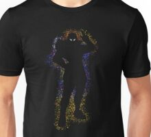 Show me your moves! Unisex T-Shirt