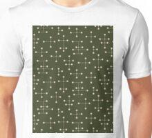 Eames Era Dots 46 Unisex T-Shirt