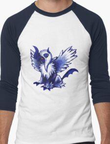 Mega Absol Men's Baseball ¾ T-Shirt
