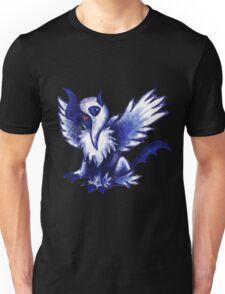 Mega Absol Unisex T-Shirt