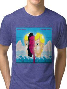 Sweet Valley Eternal Champ Tri-blend T-Shirt