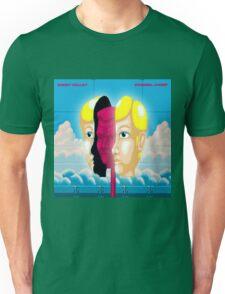 Sweet Valley Eternal Champ Unisex T-Shirt