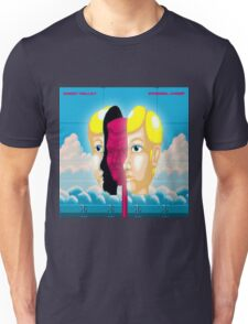 Sweet Valley Eternal Champ Unisex T-Shirt