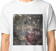 Abstract No. 18 Classic T-Shirt