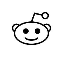 Reddit by EMREL