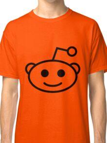 Reddit Classic T-Shirt