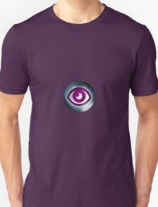 Pokemon Psychic T-Shirt