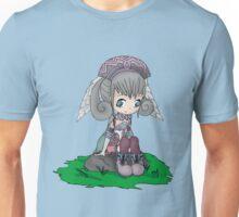 Melia Xenoblade Unisex T-Shirt