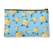 Kingdom Hearts Paopu Fruit Studio Pouch