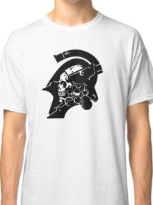 Kojima Productions Classic T-Shirt