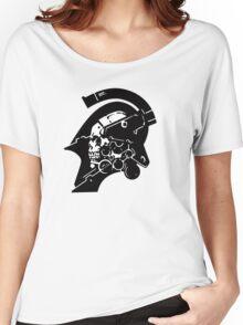 Kojima Productions Women's Relaxed Fit T-Shirt