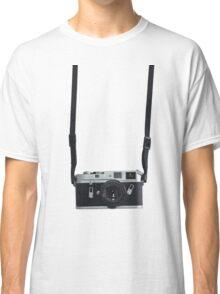 Leica M4 Classic T-Shirt