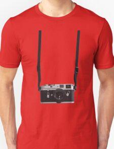 Leica M4 T-Shirt