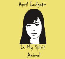 Spirit Animal Ludgate One Piece - Short Sleeve