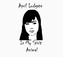Spirit Animal Ludgate T-Shirt