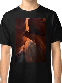 Shades of Beauty Classic T-Shirt
