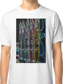 "Special Effects Kayaks ""Cool"" Classic T-Shirt"