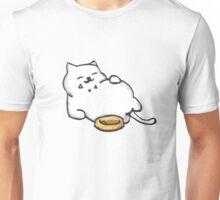 Tubbs Unisex T-Shirt