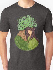 I wish I had some one to LAVA T-Shirt