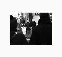 New York Street Photography 51 Unisex T-Shirt