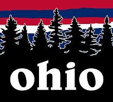 Ohio by bperky