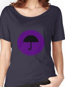 Penguin Insignia Women's Relaxed Fit T-Shirt