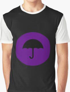 Penguin Insignia Graphic T-Shirt